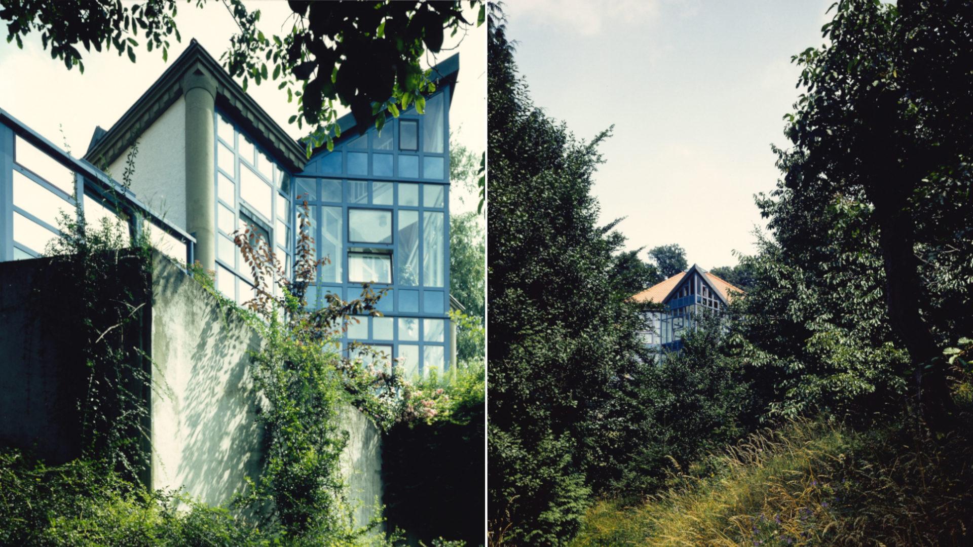 01-villa-schillingsfuerst-w